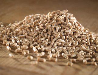 poultry-quail-micro-pellets